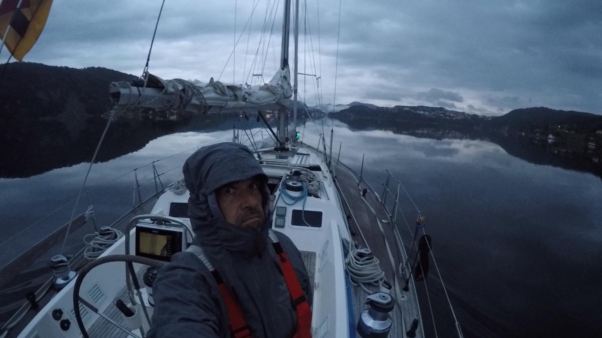 FlekkefjordEinfahrt20160729up